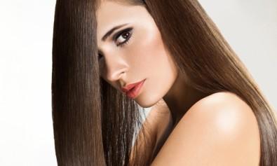 cheveuxlisses